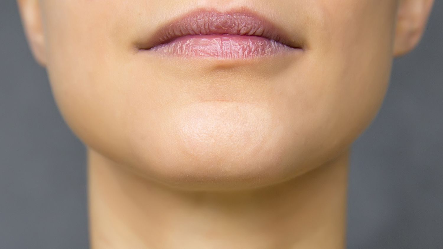 7 Surprising Facts About the Chin | Mental Floss