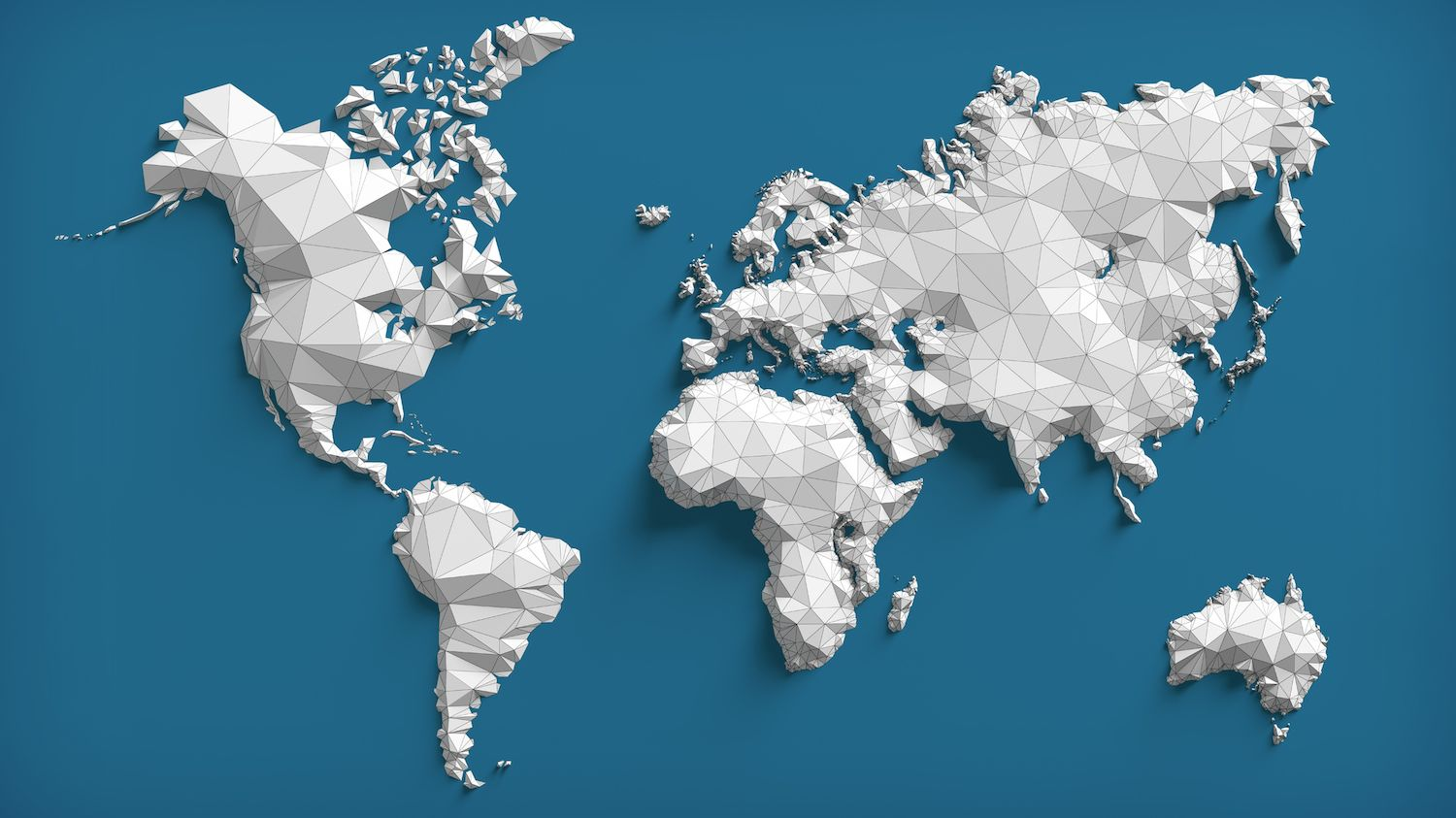 Show Me A Map Of New Zealand.New Zealand Is Tired Of Being Left Off World Maps Including