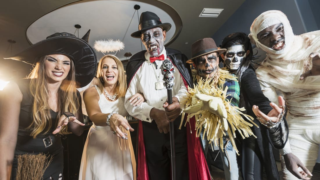 Kkk Halloween Costume Amazon.13 Secrets Of Halloween Costume Designers Mental Floss