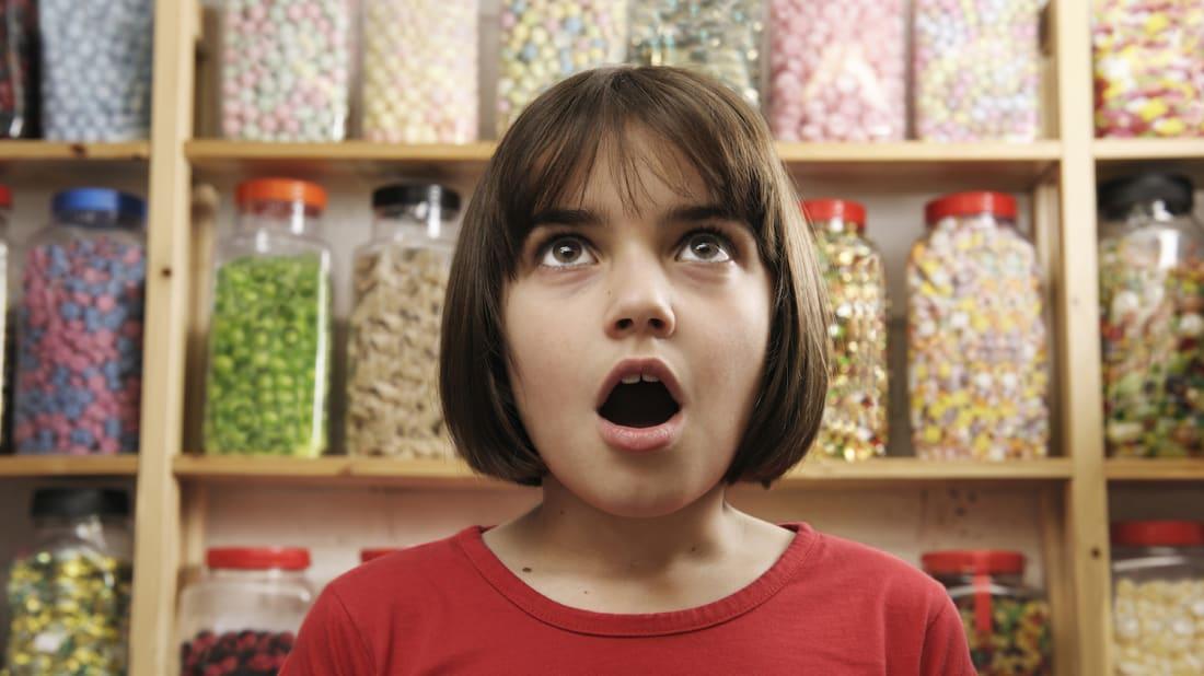 25 Unusual Flavors of Familiar Candies | Mental Floss