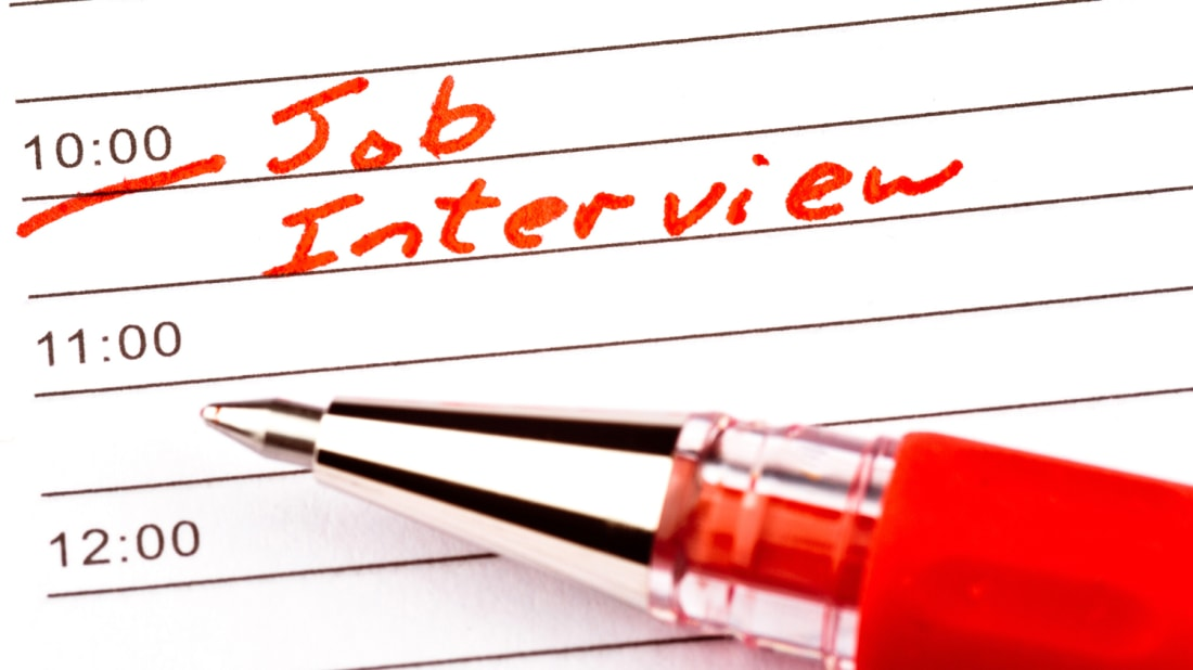8 Ways to Schedule Job Interviews While Working Full-Time