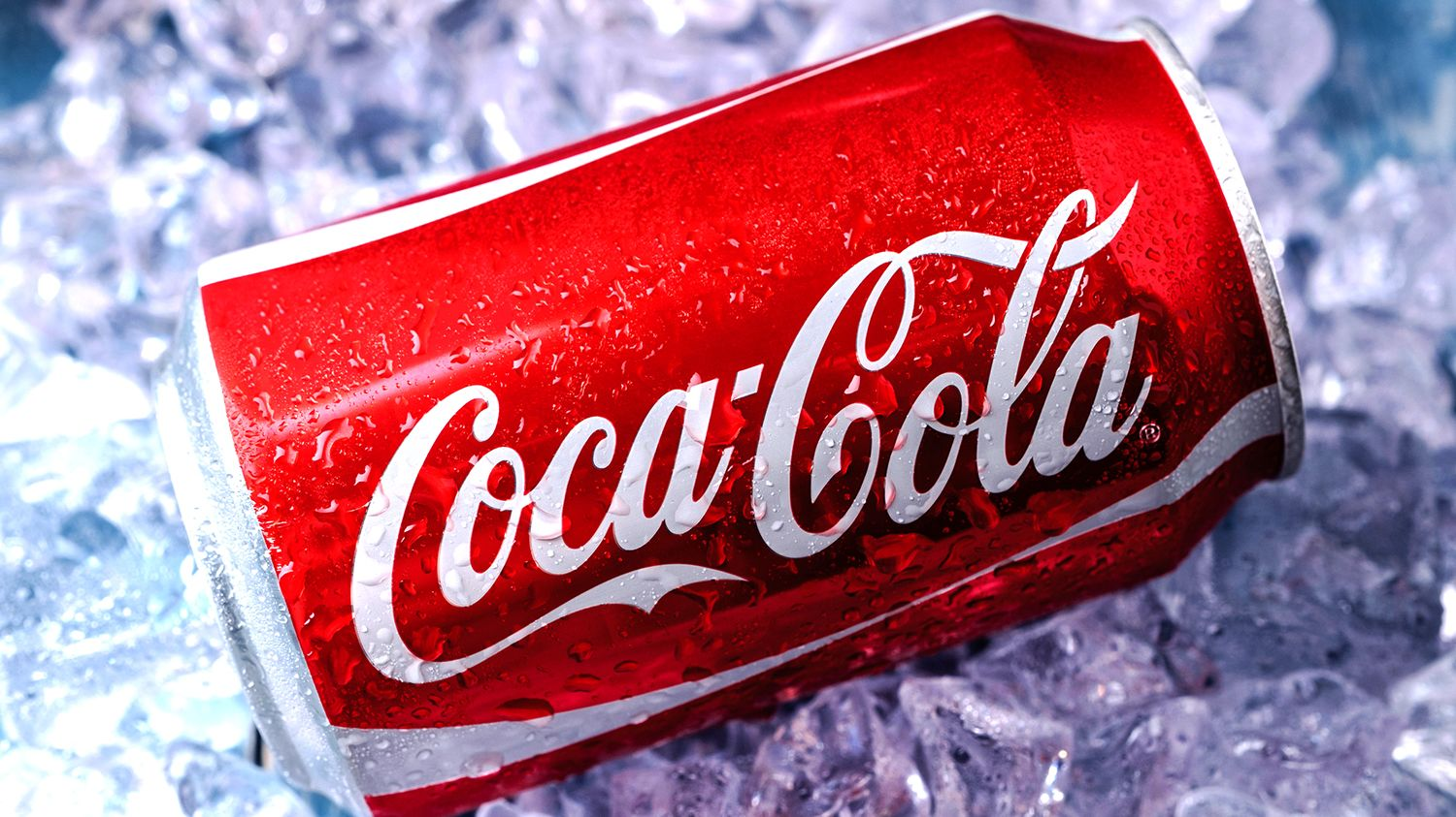 12 Refreshing Facts About Coca-Cola | Mental Floss