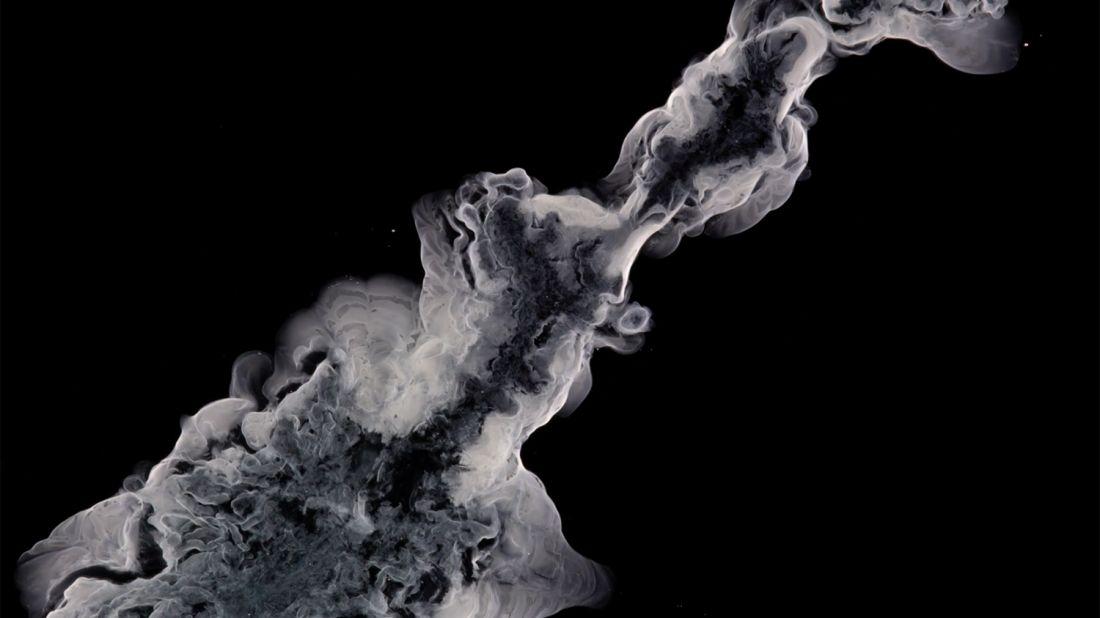 BEAUTY OF SCIENCE, Vimeo