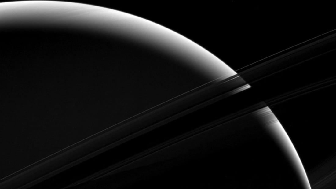 NASA/Getty Images