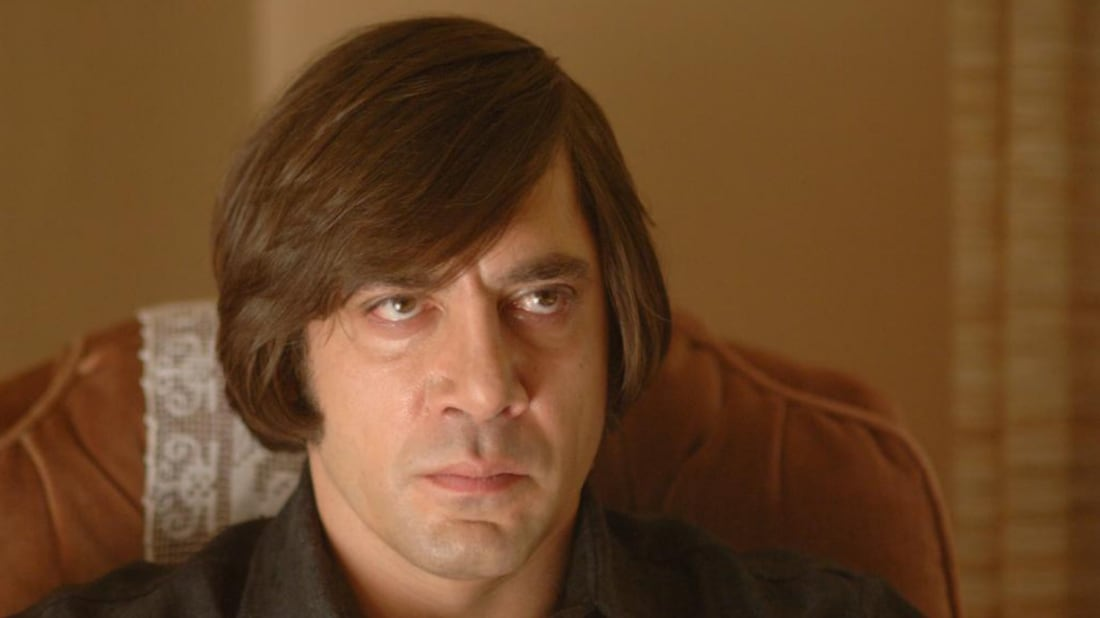 15 Fascinating Facts About No Country for Old Men | Mental Floss