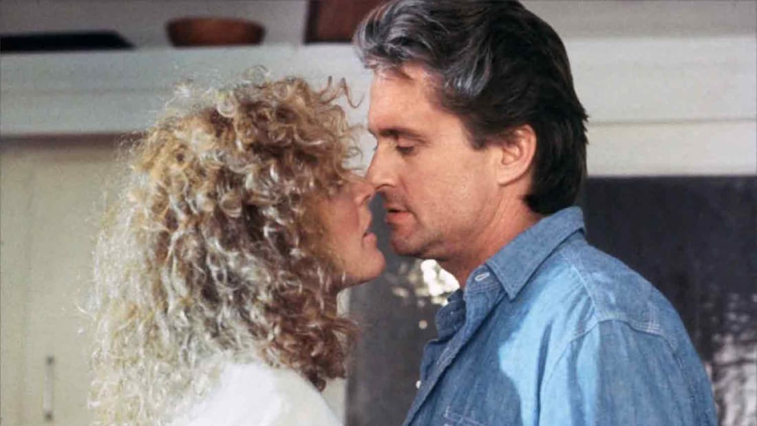 11 Surprising Facts About Fatal Attraction | Mental Floss