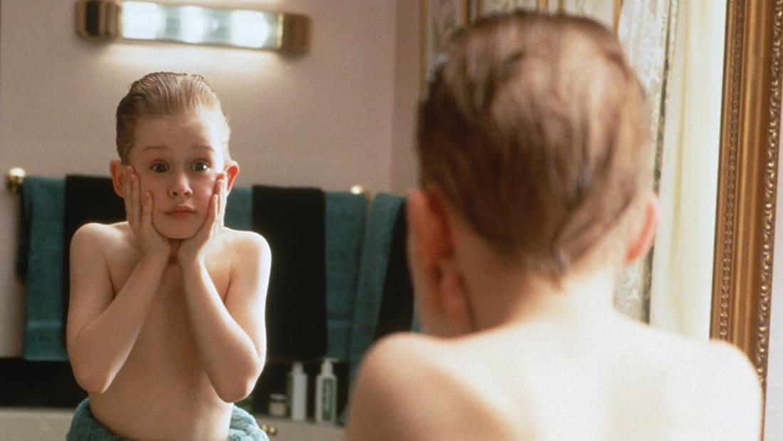 25 Things You Might Not Know About Home Alone