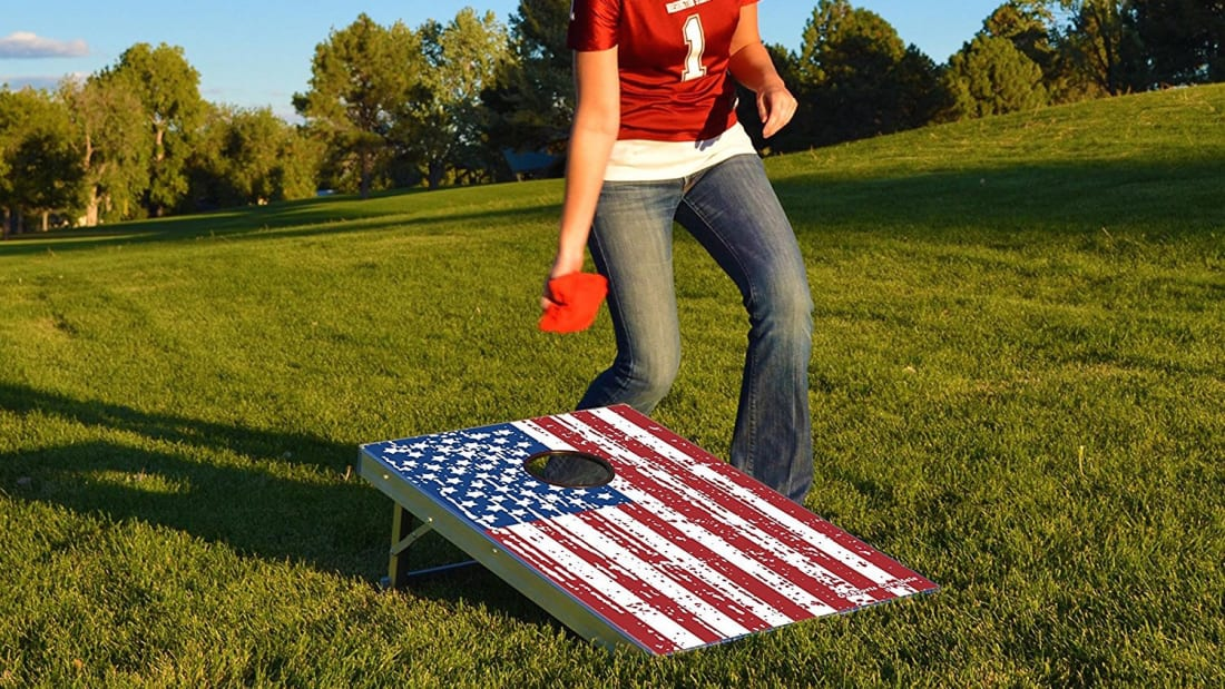 On 4th Of July Just This One Time I >> 11 Patriotic Products For The Fourth Of July Mental Floss