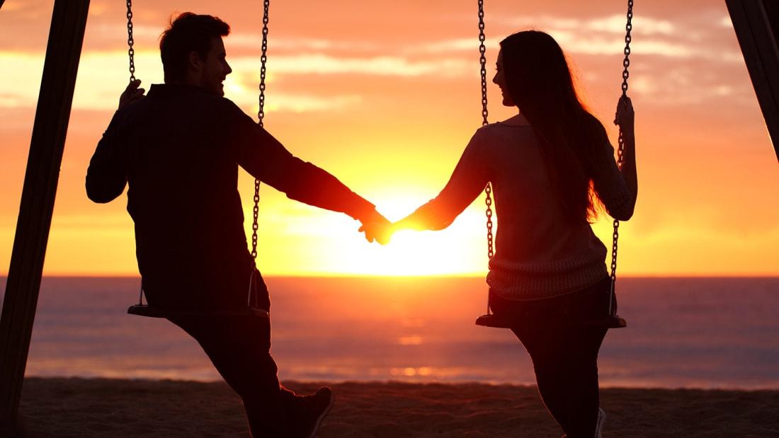 matchmaking specialist jobs ung hastighed dating brisbane