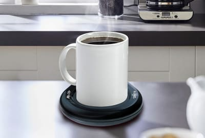 Mr. Coffee/Amazon