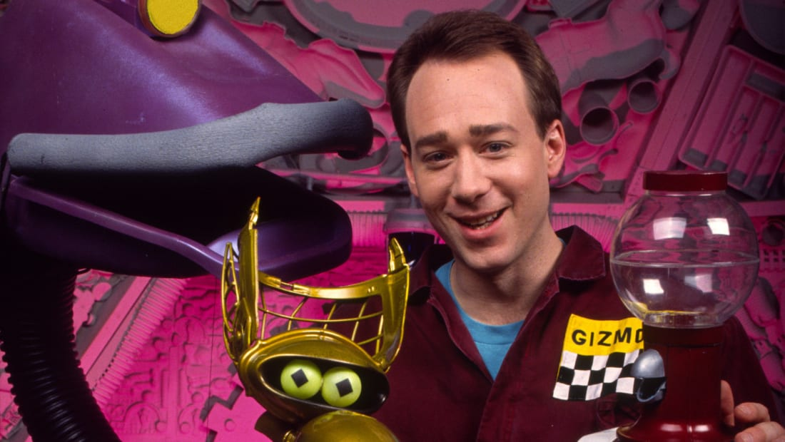 15 Fun Facts About Mystery Science Theater 3000 | Mental Floss