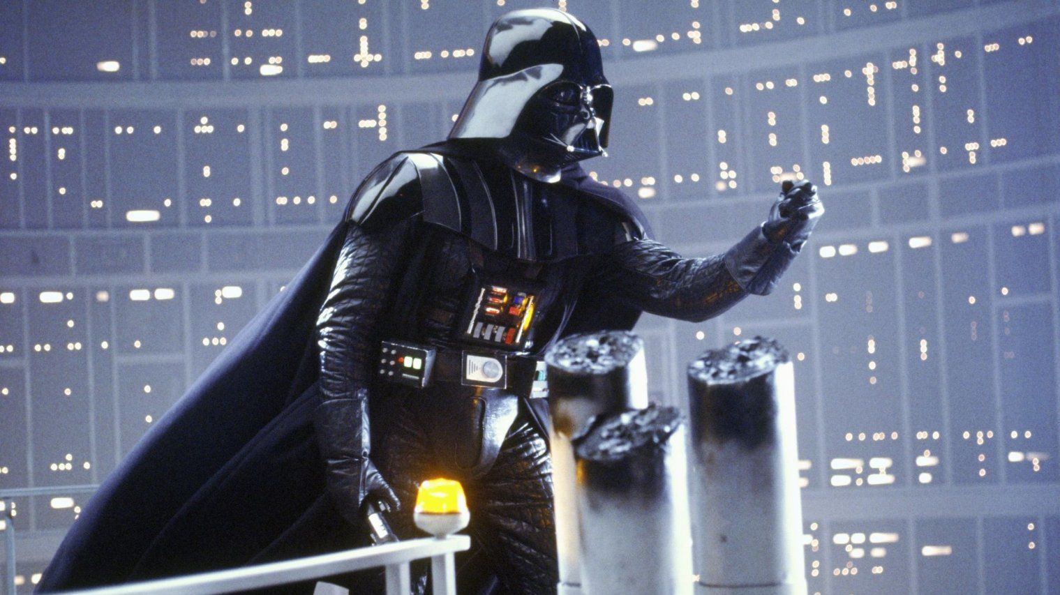5 Axed Ideas From the Original Star Wars: The Empire Strikes Back Script