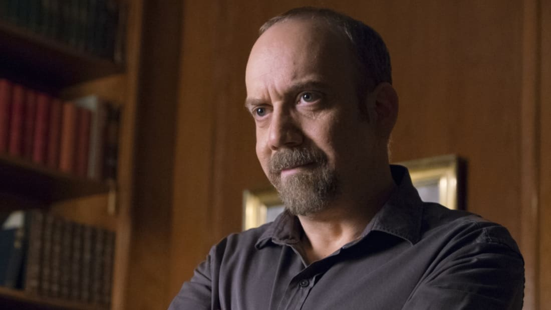 15 surprising facts about paul giamatti