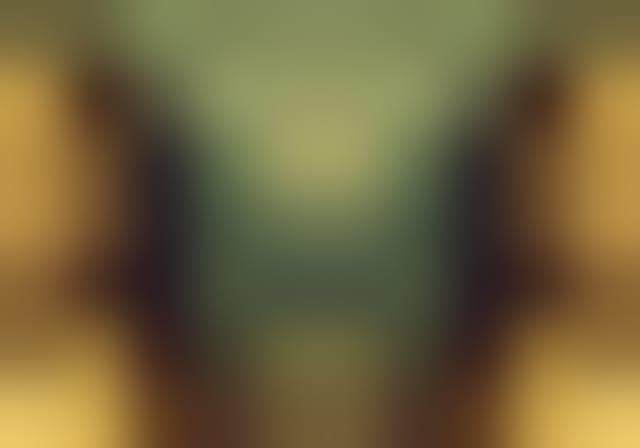 The Mona Lisa, by Leonardo da Vinci