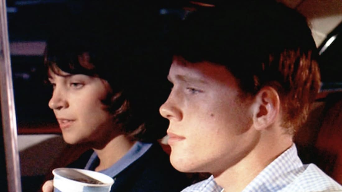 13 Nostalgic Facts About American Graffiti | Mental Floss