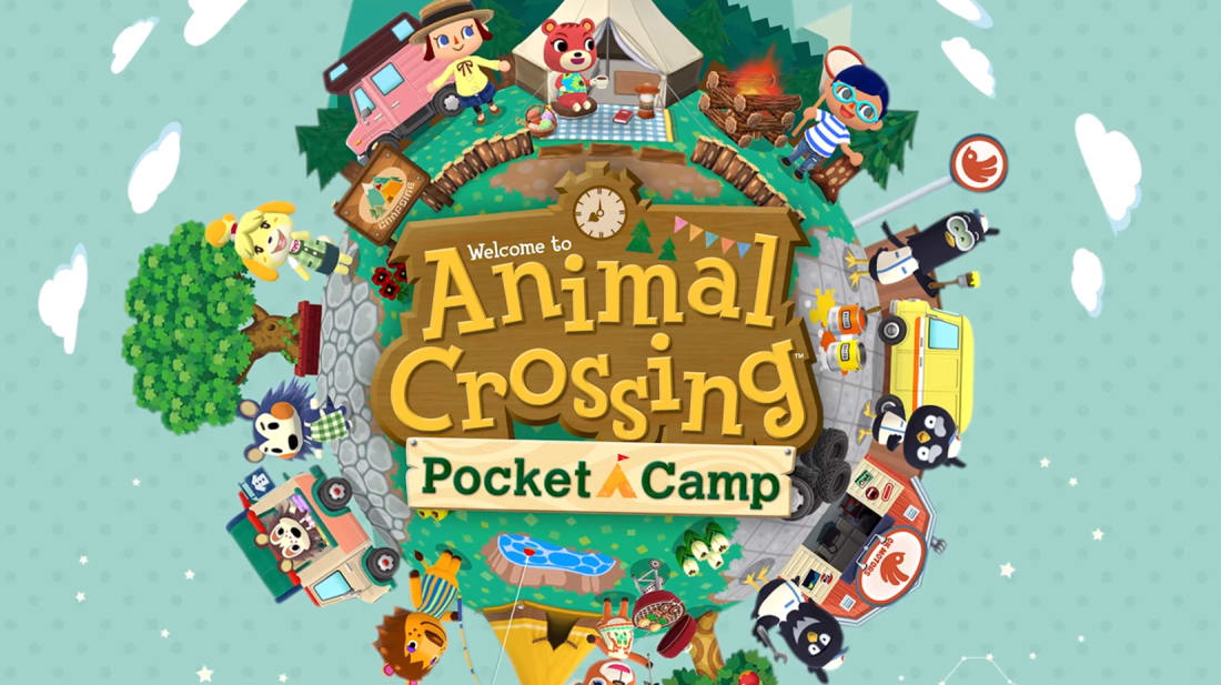 6 Surprising Facts About Nintendo's Animal Crossing | Mental Floss