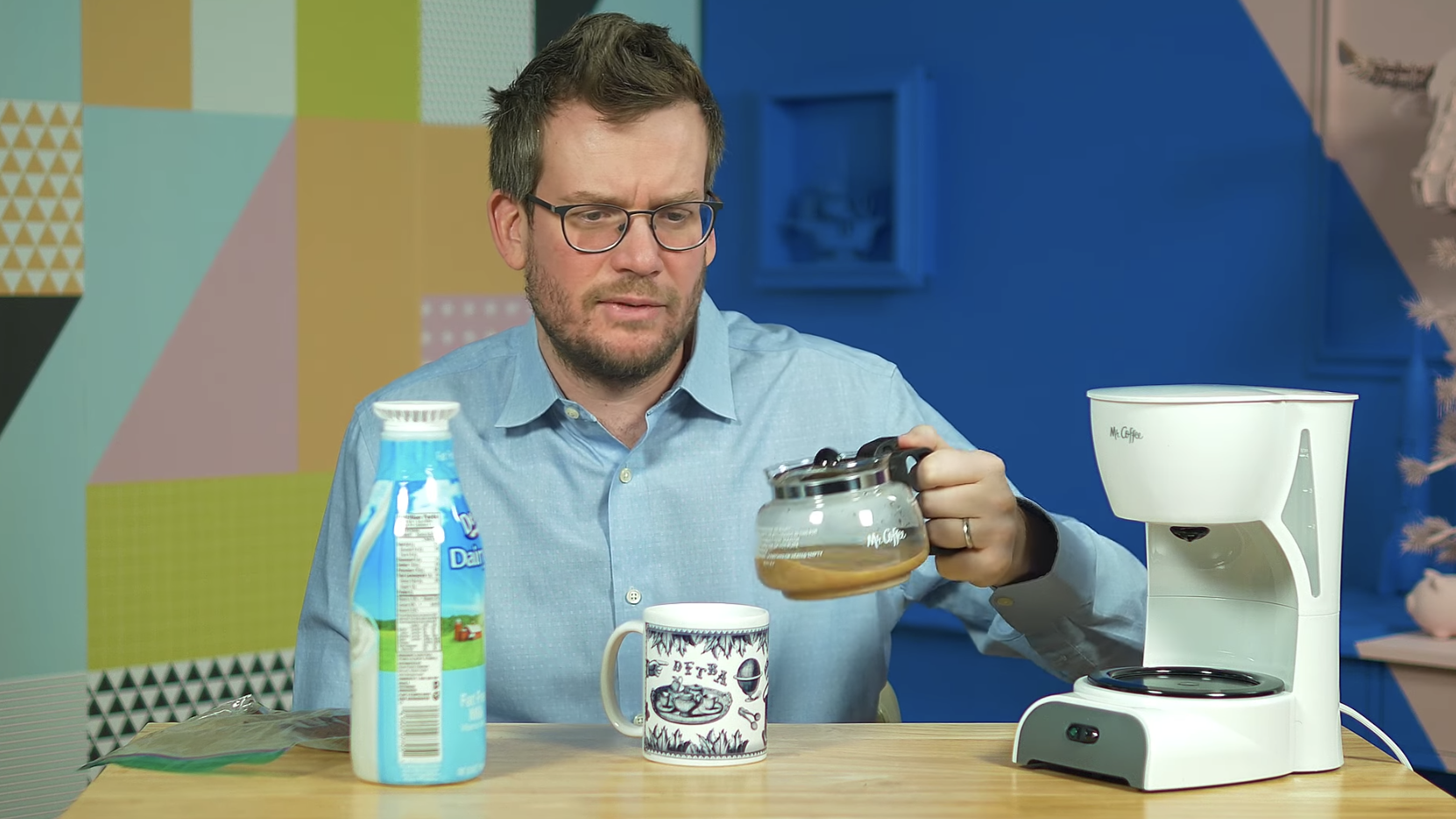 4 Coffee Hacks That Actually Work