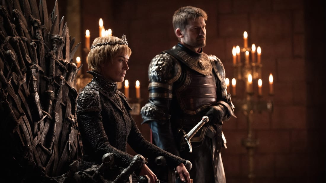 1693be57b4ac3 Confirmed  All Game of Thrones Season 8 Episodes Will Be Over an ...