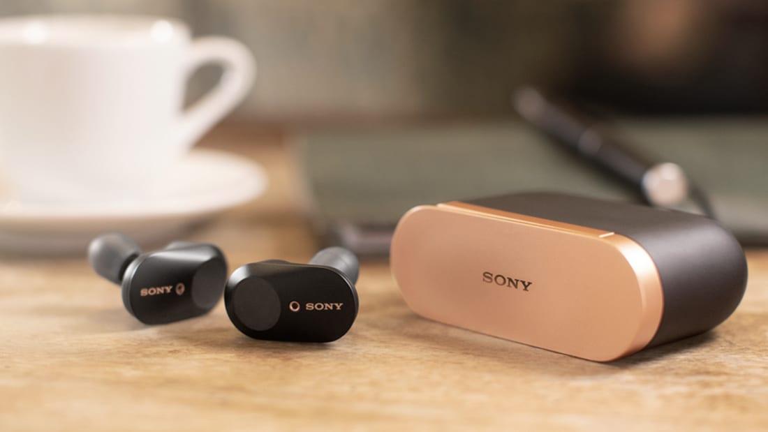 Sony/Amazon