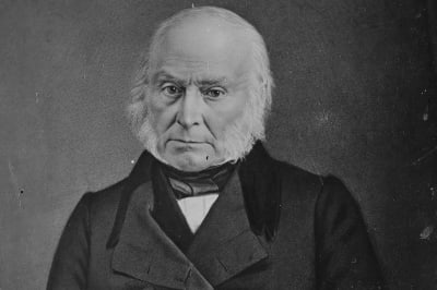 Mathew Brady - National Archives and Records Administration, Public Domain, Wikimedia Commons