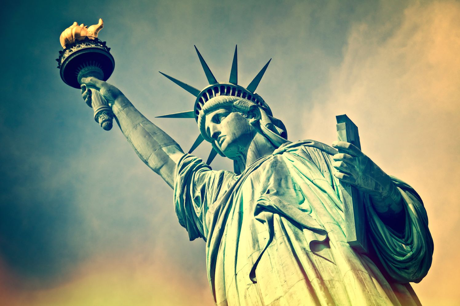 b6758ad734ce5 10 Amazing Statue of Liberty Facts