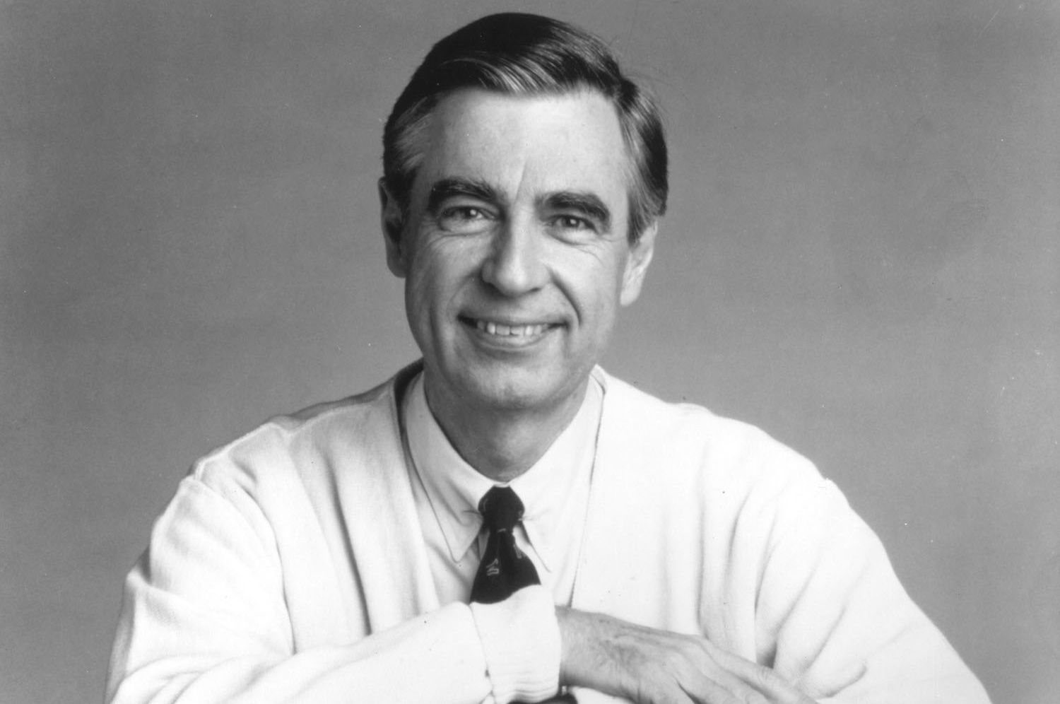 The Sweet Surprise Reunion Mr Rogers Never Saw Coming Mental Floss