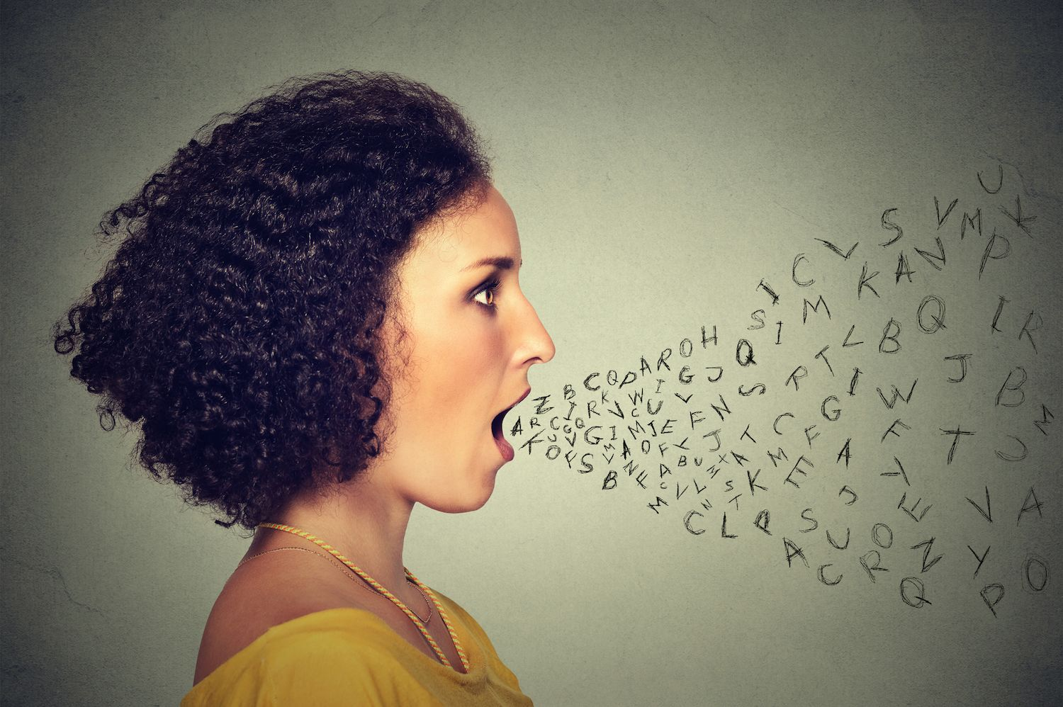 25 Smart Words You Should Be Using But Aren't | Mental Floss