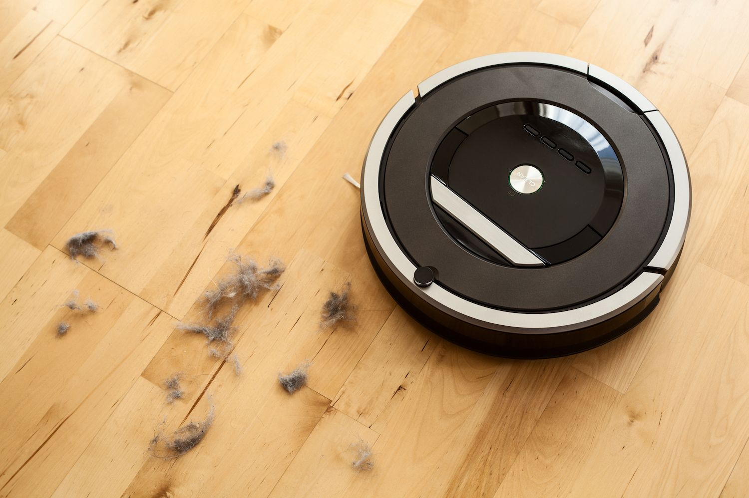 7 Smart Cleaning Devices To Help Keep Your Allergies At Bay Mental