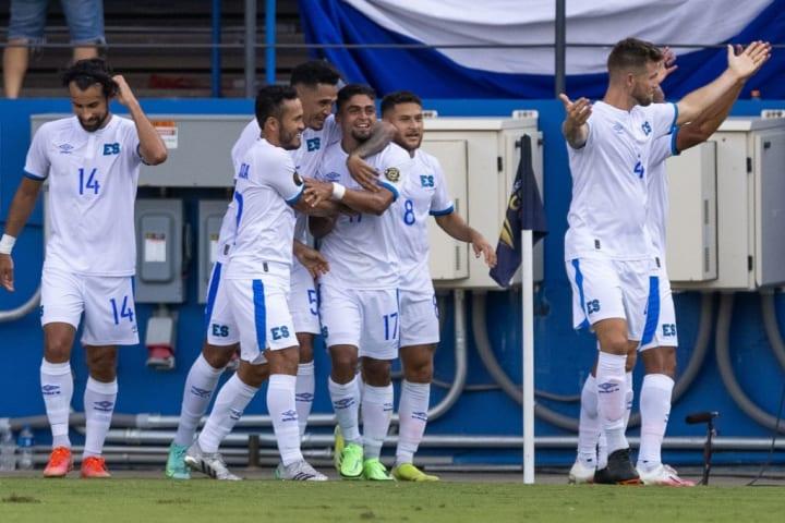 FBL-CONCACAF-GOLD-ESA-TTO
