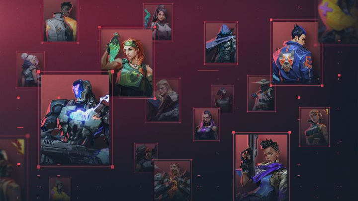 Courtesy of Riot Games