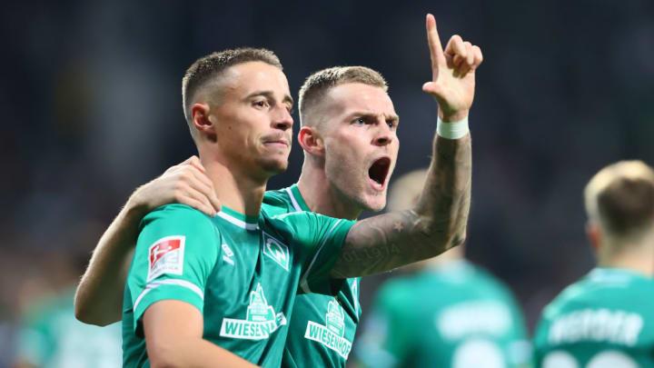 Werder Bremen: So gelingt der Sieg in Darmstadt
