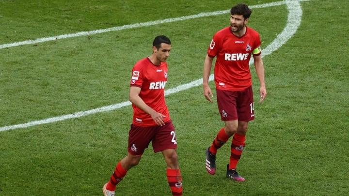 2 stars for Hoffenheim duel uncertain