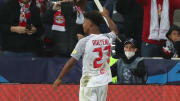 Karim Adeyemi wechselt nicht zu RB Leipzig oder VfL Wolfsburg