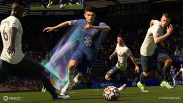 FIFA pode mudar de nome