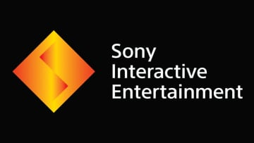 Sony's latest patent would allow viewers to kick players out of matches.