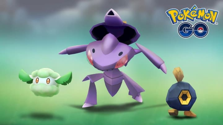 Some trainers may be a bit confused with Genesect's recent feature in Raids. Will it have the chance to be shiny in Pokemon GO?