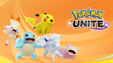 Pokemon UNITE's Free Rotation has rolled over again, allowing players to try out new Pokemon.