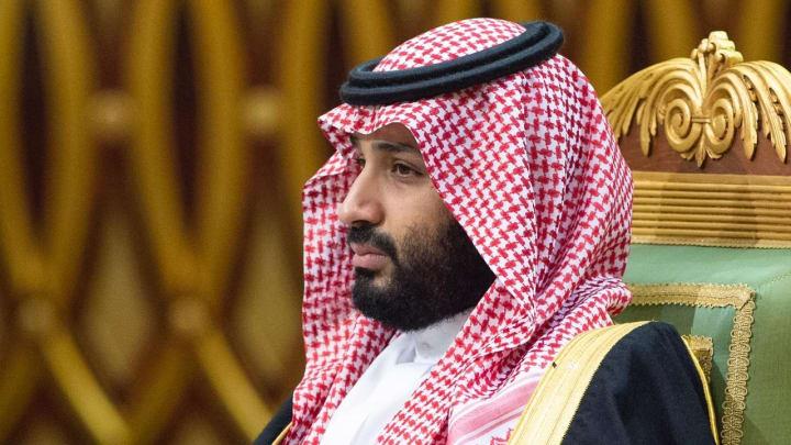 The 40th Gulf Cooperation Council (GCC) annual summit in Riyadh