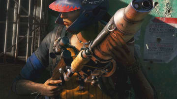 Far Cry 6 players are eager to learn how to solve the GDP Oil Platform Crane puzzle to get to some Yaran Contraband.