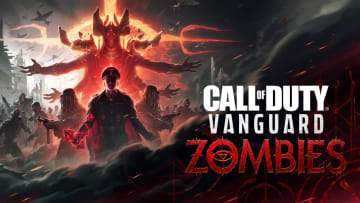 Call of Duty: Vanguard Zombies' first trailer was released Thursday.