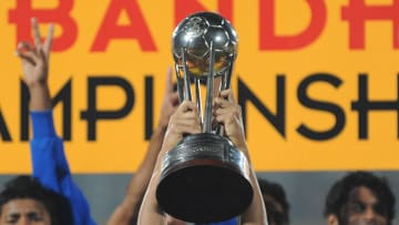 India will take on Nepal in the SAFF Championship final on Saturday