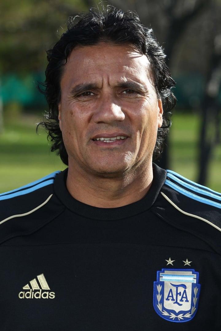 Hector Enrique