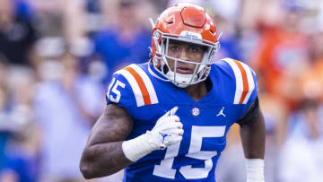 Florida vs LSU prediction, odds & best bets for college football NCAA game today.