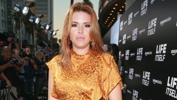 Alicia Machado opinó sobre el pleito entre Marjorie de Sousa y Julián Gil