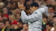 Applaus, Applaus: Chelsea FC gewann 7 Auswärts-Derbys hintereinander