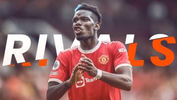 Paul Pogba oder Fabinho - Wer ist besser?