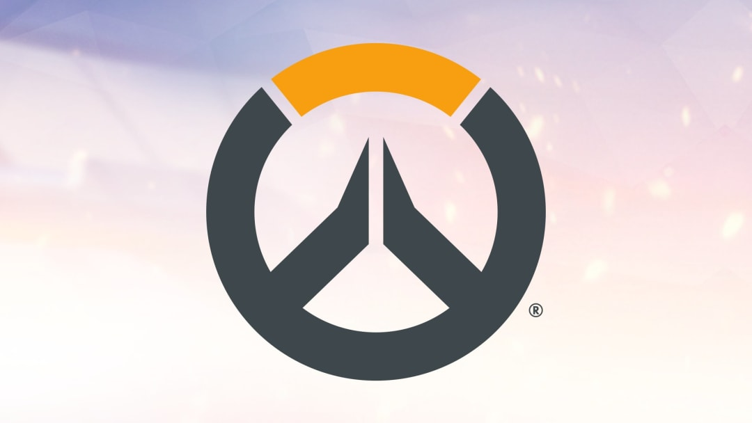 In honor of Cole Cassidy's name reveal, Blizzard is allowing players to change their Overwatch usernames for a limited time.