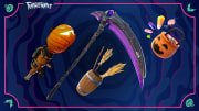 Image provided by Epic Games.