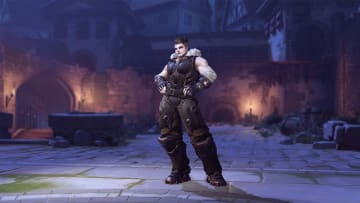 Image provided by Blizzard.