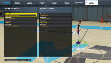 Here's a breakdown on how to increase your Corporate Personal Brand level in NBA 2K22 MyCareer on Next Gen.